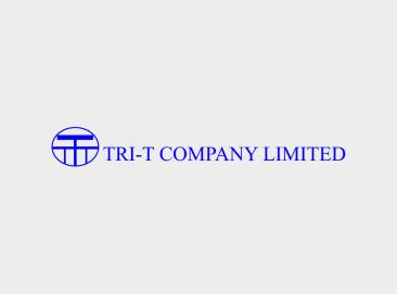 Tri-ti Company Limited