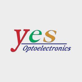 yes optoelectronics
