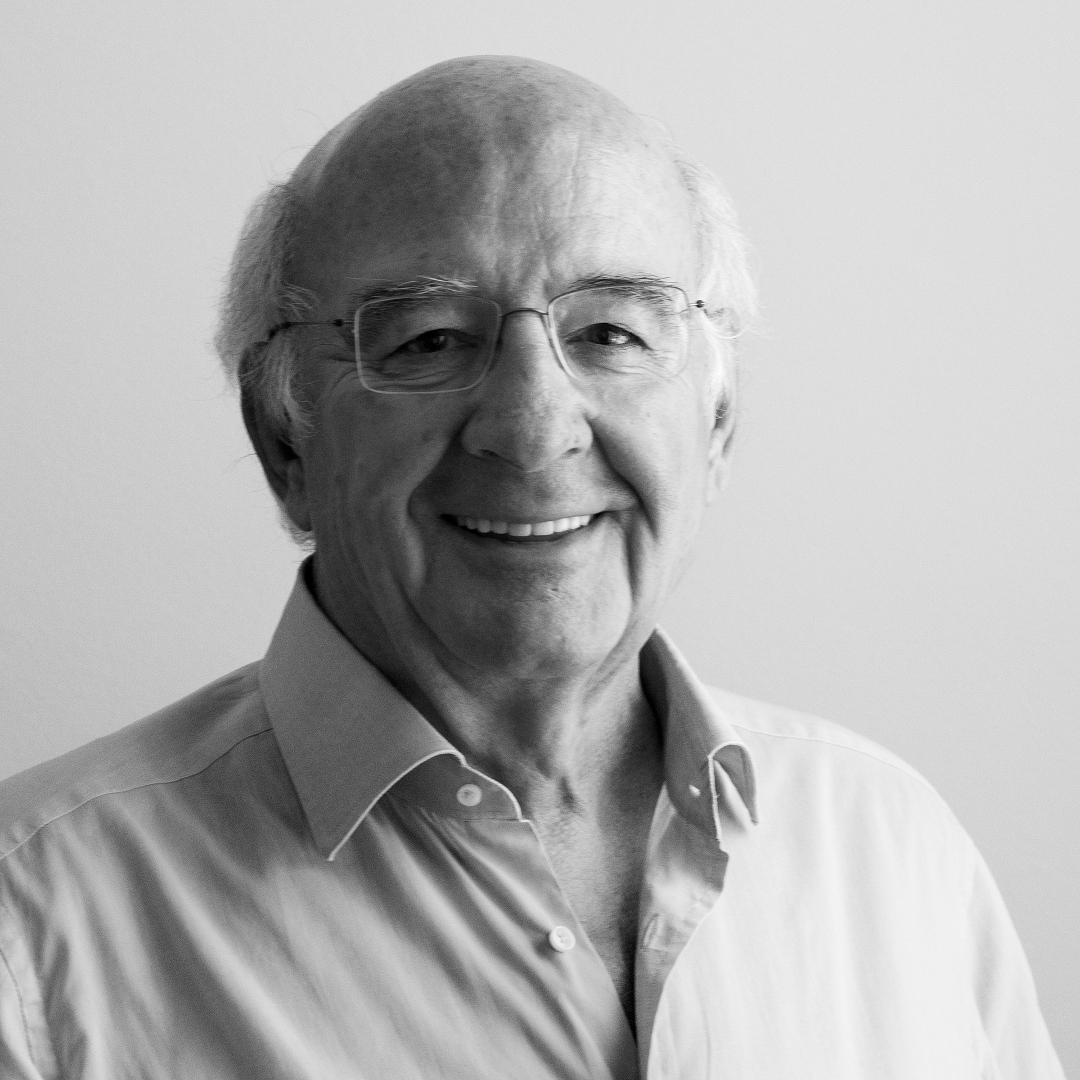 Alberto Tonon