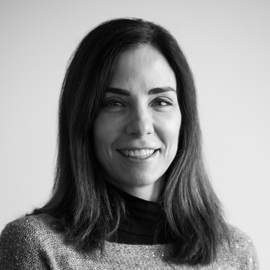 Francesca Tonon
