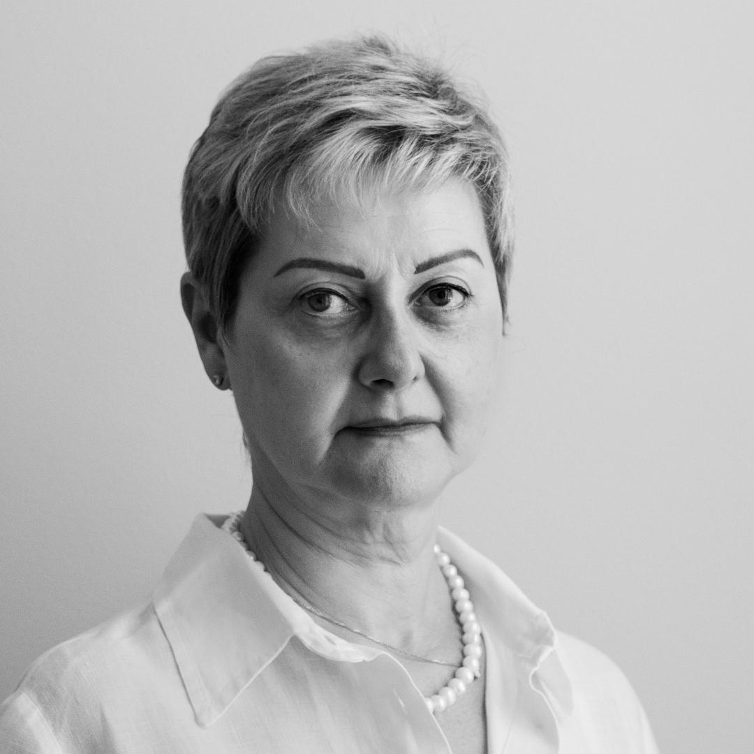 Maria Cristina Morlino