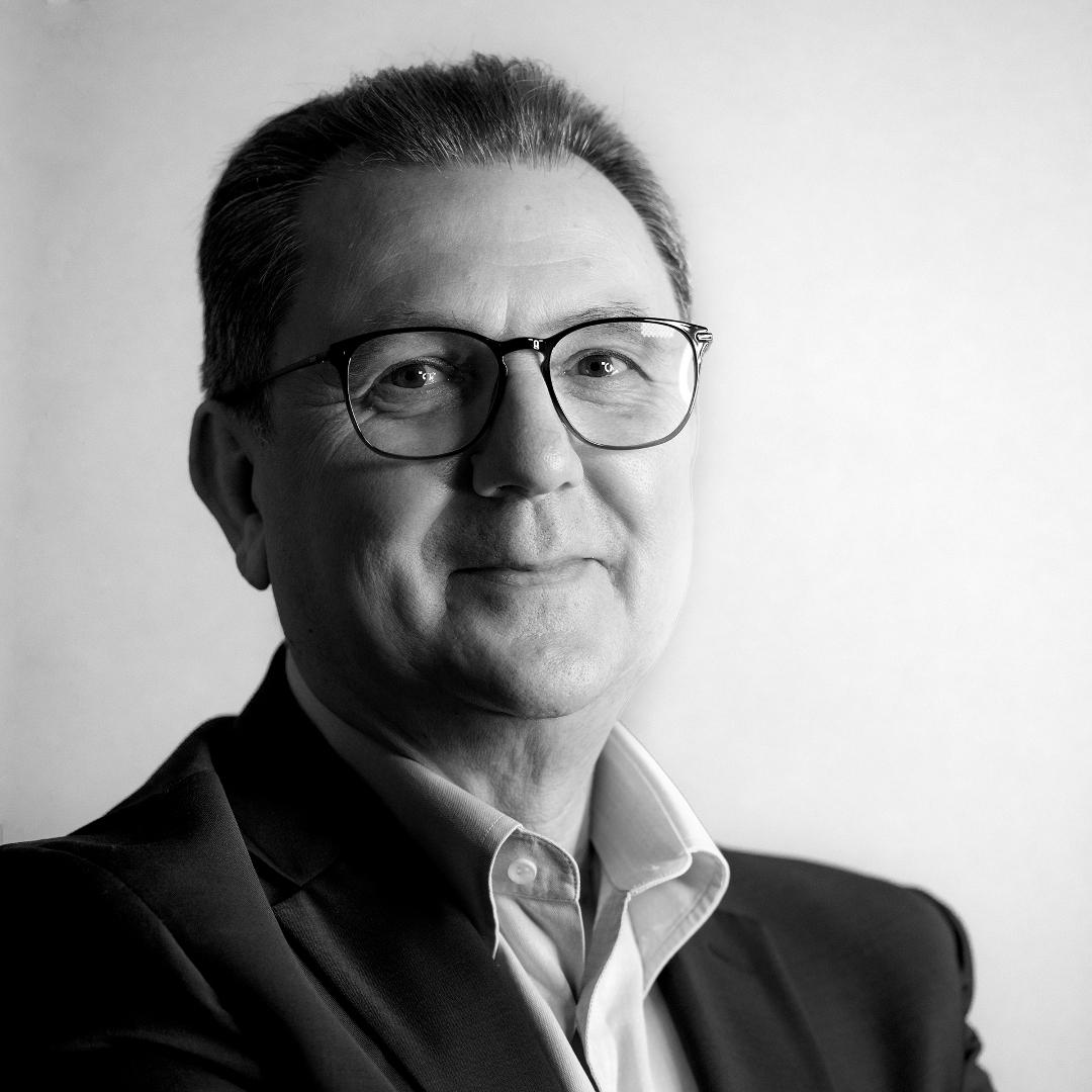 Massimo Gasparotto